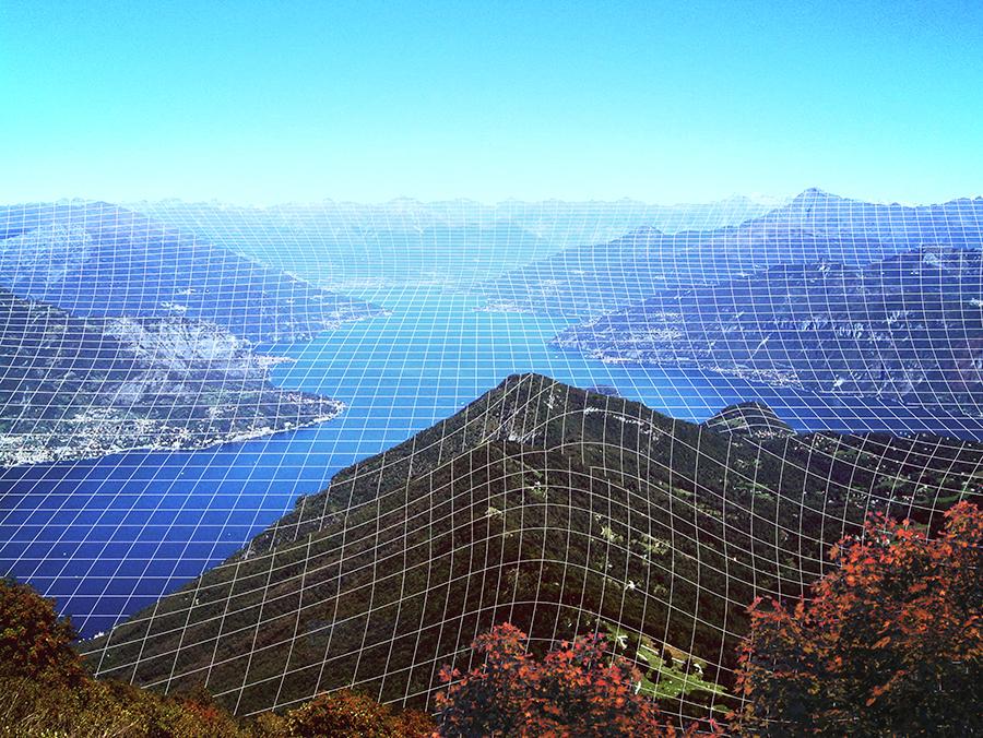 30_lake-como-grid.jpg