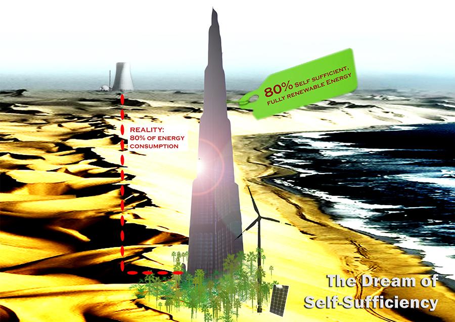 30_sustainablearchitectureagig01