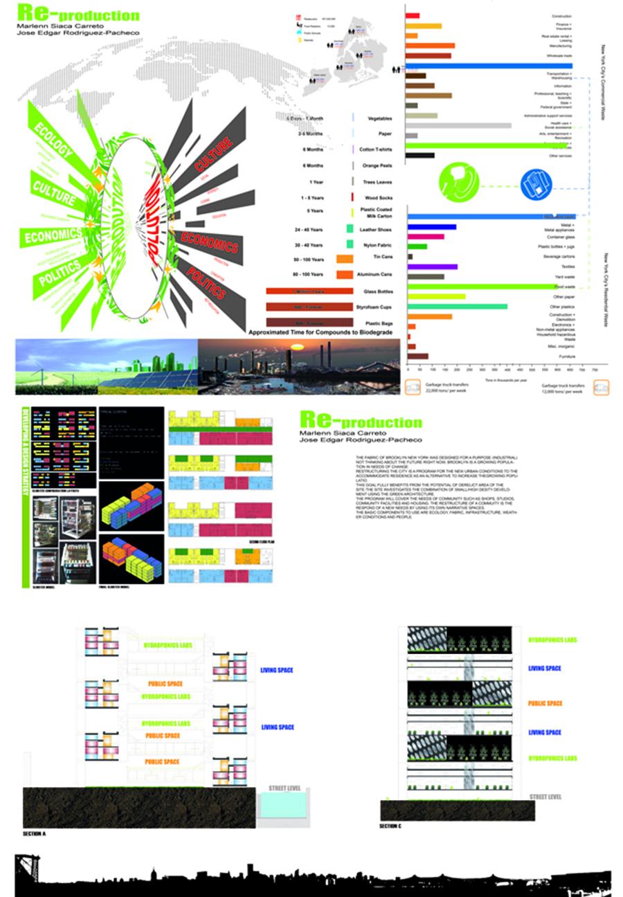 30_sustainablearchitecturejerpmsc01