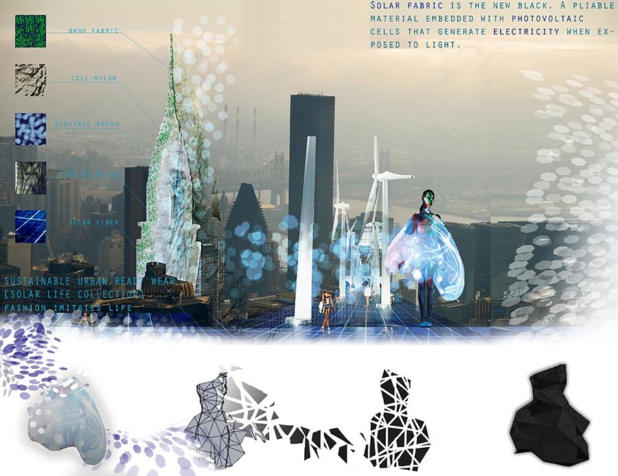 30_sustainablearchitecturemekw